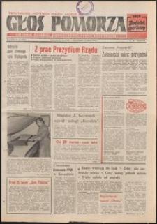 Głos Pomorza, 1982, marzec, nr 57