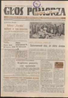 Głos Pomorza, 1982, marzec, nr 59