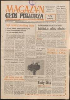Głos Pomorza, 1982, marzec, nr 61