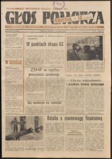 Głos Pomorza, 1982, kwiecień, nr 73