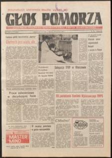 Głos Pomorza, 1982, kwiecień, nr 77