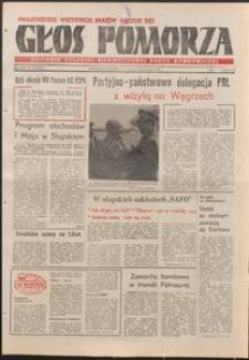 Głos Pomorza, 1982, kwiecień, nr 79