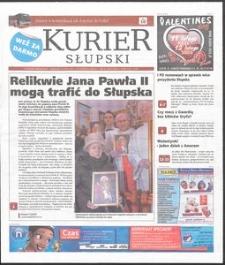 Kurier Słupski, 2011, nr 6