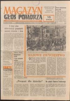 Głos Pomorza, 1982, maj, nr 90