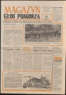 Głos Pomorza, 1982, maj, nr 95