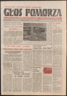 Głos Pomorza, 1982, maj, nr 97