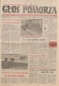 Głos Pomorza, 1982, maj, nr 102