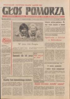 Głos Pomorza, 1982, czerwiec, nr 107