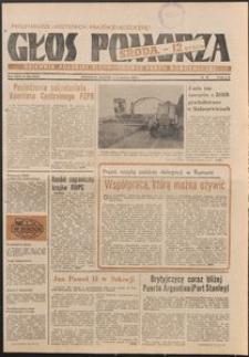Głos Pomorza, 1982, czerwiec, nr 108