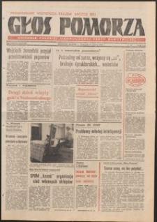 Głos Pomorza, 1982, czerwiec, nr 118