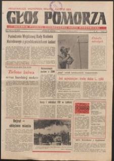 Głos Pomorza, 1982, czerwiec, nr 123