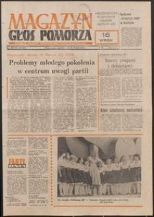 Głos Pomorza, 1982, lipiec, nr 139