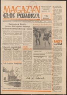 Głos Pomorza, 1982, sierpień, nr 168