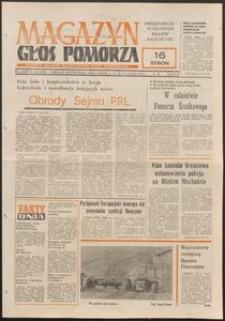 Głos Pomorza, 1982, wrzesień, nr 183