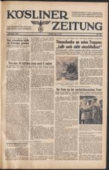 Kösliner Zeitung [1942-07] Nr. 187