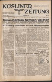Kösliner Zeitung [1942-07] Nr. 188