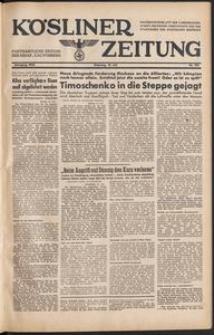 Kösliner Zeitung [1942-07] Nr. 192