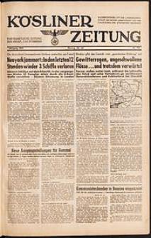 Kösliner Zeitung [1942-07] Nr. 198