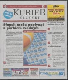 Kurier Słupski, 2011, nr 7