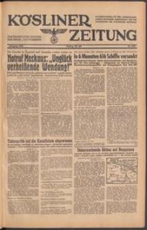 Kösliner Zeitung [1942-07] Nr. 202