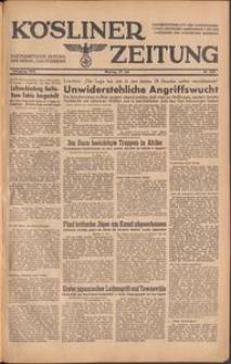 Kösliner Zeitung [1942-07] Nr. 205