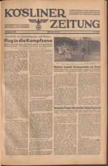Kösliner Zeitung [1942-07] Nr. 207
