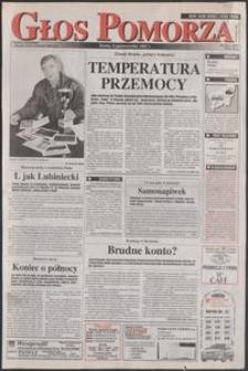 Głos Pomorza, 1997, październik, nr 235