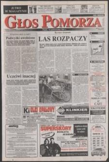 Głos Pomorza, 1997, październik, nr 237