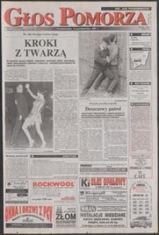 Głos Pomorza, 1997, październik, nr 239
