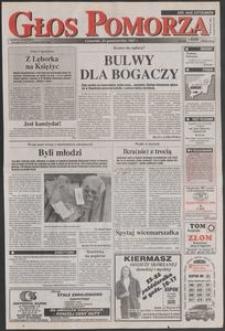 Głos Pomorza, 1997, październik, nr 248