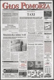 Głos Pomorza, 1997, listopad, nr 269