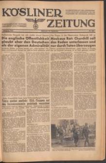 Kösliner Zeitung [1942-09] Nr. 263