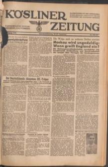 Kösliner Zeitung [1942-09] Nr. 266/267
