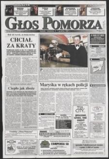 Głos Pomorza, 1997, grudzień, nr 284