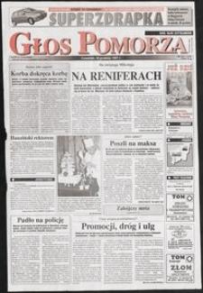 Głos Pomorza, 1997, grudzień, nr 294