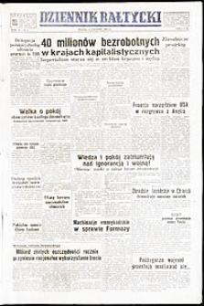 Dziennik Bałtycki, 1950, nr 6