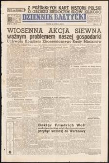 Dziennik Bałtycki, 1950, nr 55