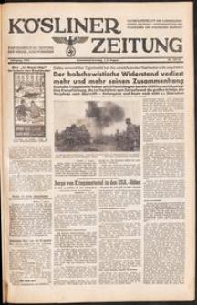 Kösliner Zeitung [1942-08] Nr. 210/211