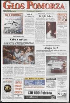 Głos Pomorza, 1999, marzec, nr 62