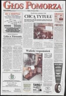 Głos Pomorza, 1999, marzec, nr 66