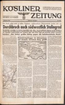 Kösliner Zeitung [1942-08] Nr. 235