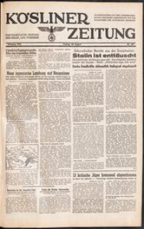 Kösliner Zeitung [1942-08] Nr. 237