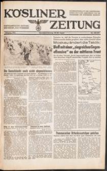 Kösliner Zeitung [1942-08] Nr. 238/239