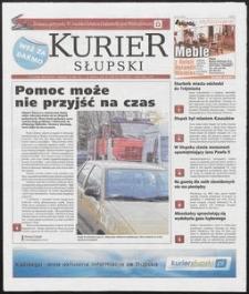 Kurier Słupski, 2011, nr 12