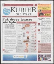 Kurier Słupski, 2011, nr 13