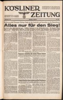 Kösliner Zeitung [1942-10] Nr. 275