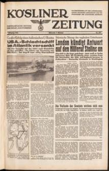 Kösliner Zeitung [1942-10] Nr. 277