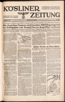 Kösliner Zeitung [1942-10] Nr. 278