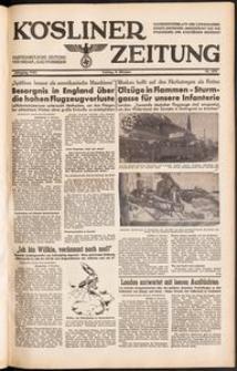 Kösliner Zeitung [1942-10] Nr. 279