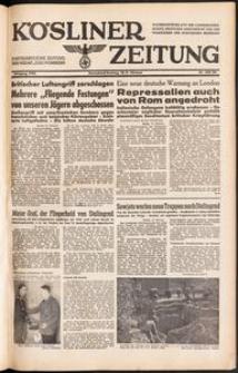 Kösliner Zeitung [1942-10] Nr. 280/281